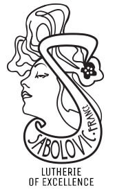 Sabolovic Guitars Logo